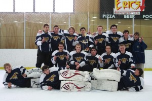 mullen high school hockey